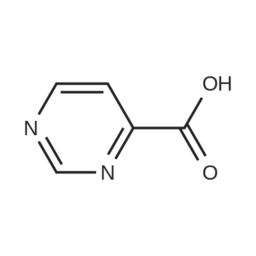 Chemical Structure| 31462-59-6