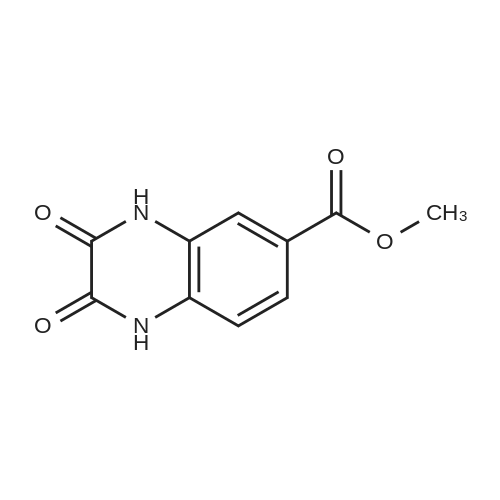 Chemical Structure| 354793-04-7