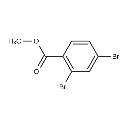 Chemical Structure| 54335-33-0