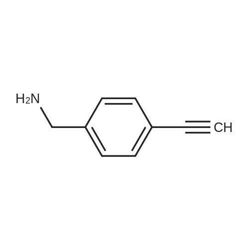 Chemical Structure| 197844-23-8