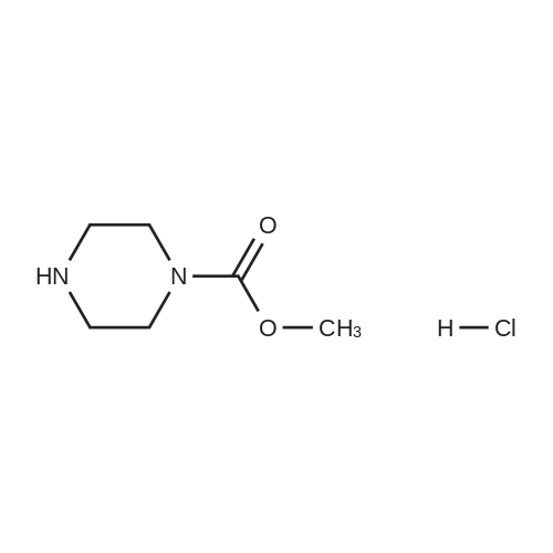 Chemical Structure| 873697-75-7