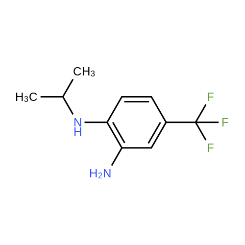 Chemical Structure| 175277-91-5
