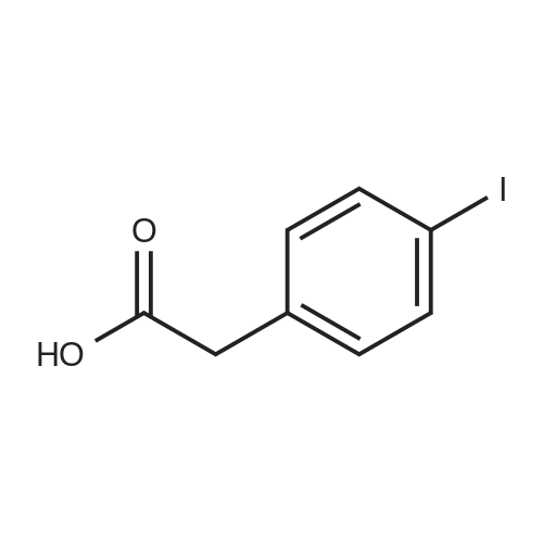 Chemical Structure| 1798-06-7