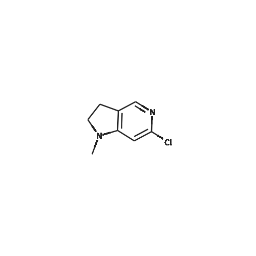 Chemical Structure| 1956364-41-2