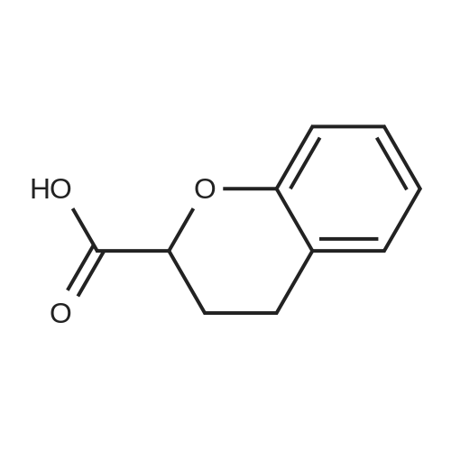 Chemical Structure| 51939-71-0