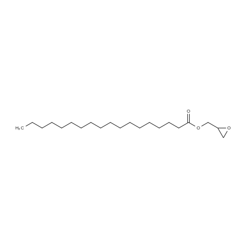 Chemical Structure| 7460-84-6