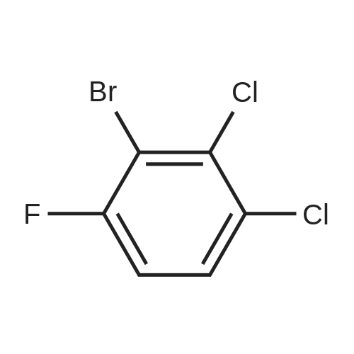 Chemical Structure| 1365271-91-5
