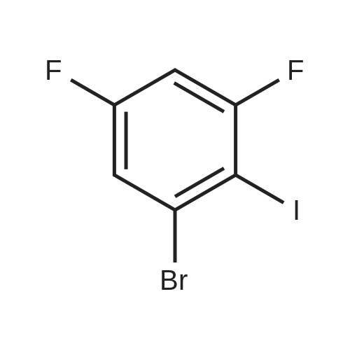 Chemical Structure| 175278-11-2