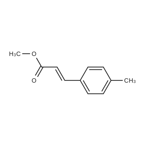 Chemical Structure| 20754-20-5