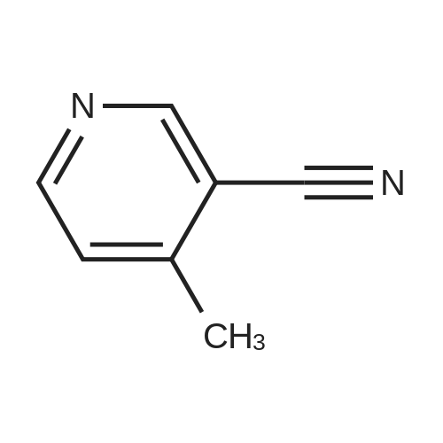 Chemical Structure  5444-01-9