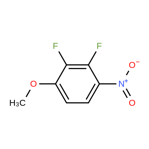 Chemical Structure| 66684-59-1