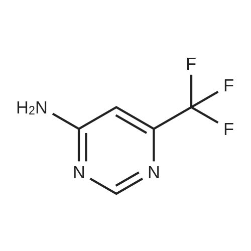 Chemical Structure| 672-41-3