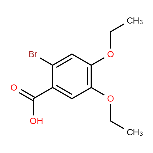 Chemical Structure  708285-67-0