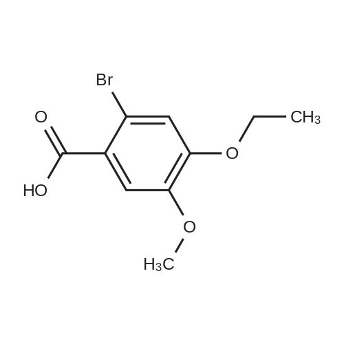 Chemical Structure  838814-43-0