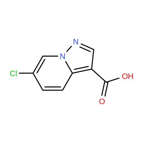 Chemical Structure| 1167055-29-9