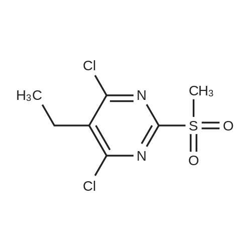 Chemical Structure| 1263314-16-4