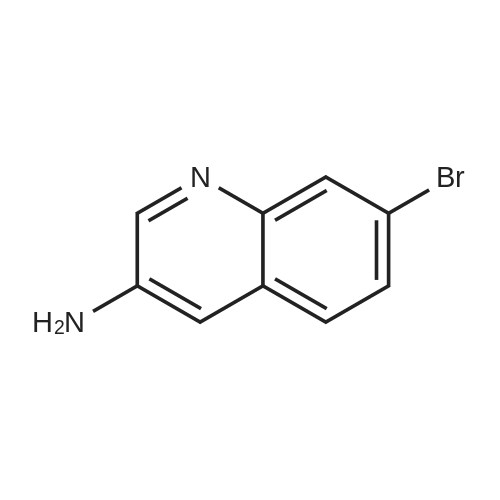 Chemical Structure| 1266322-58-0