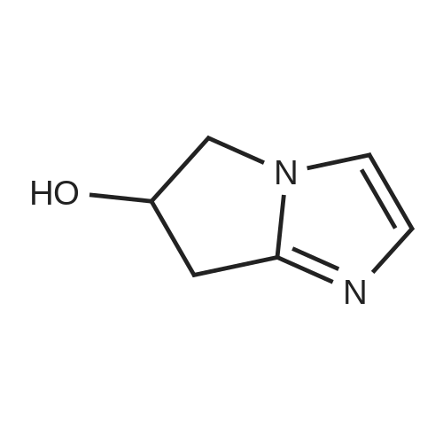Chemical Structure  1378606-06-4