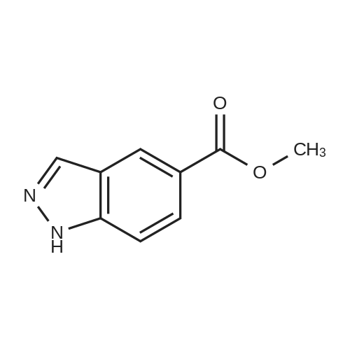 Chemical Structure| 473416-12-5