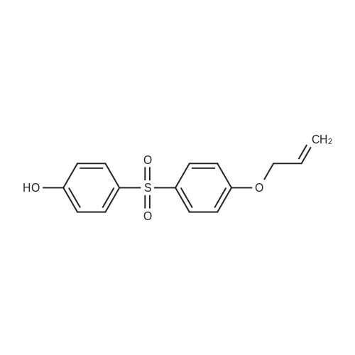 Chemical Structure| 97042-18-7