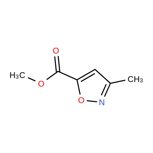 Chemical Structure| 1004-96-2