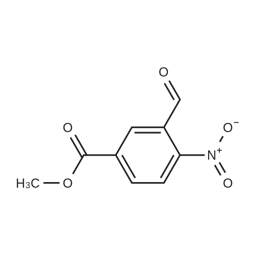 Chemical Structure| 148625-35-8