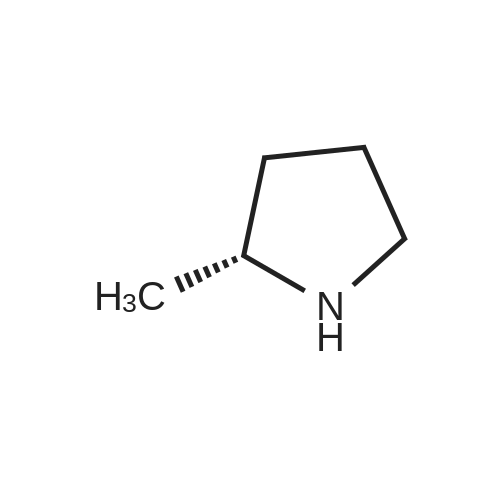 Chemical Structure| 41720-98-3