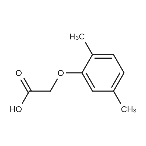 Chemical Structure| 7356-41-4