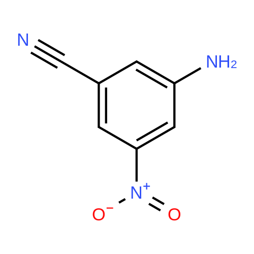 Chemical Structure| 10406-92-5