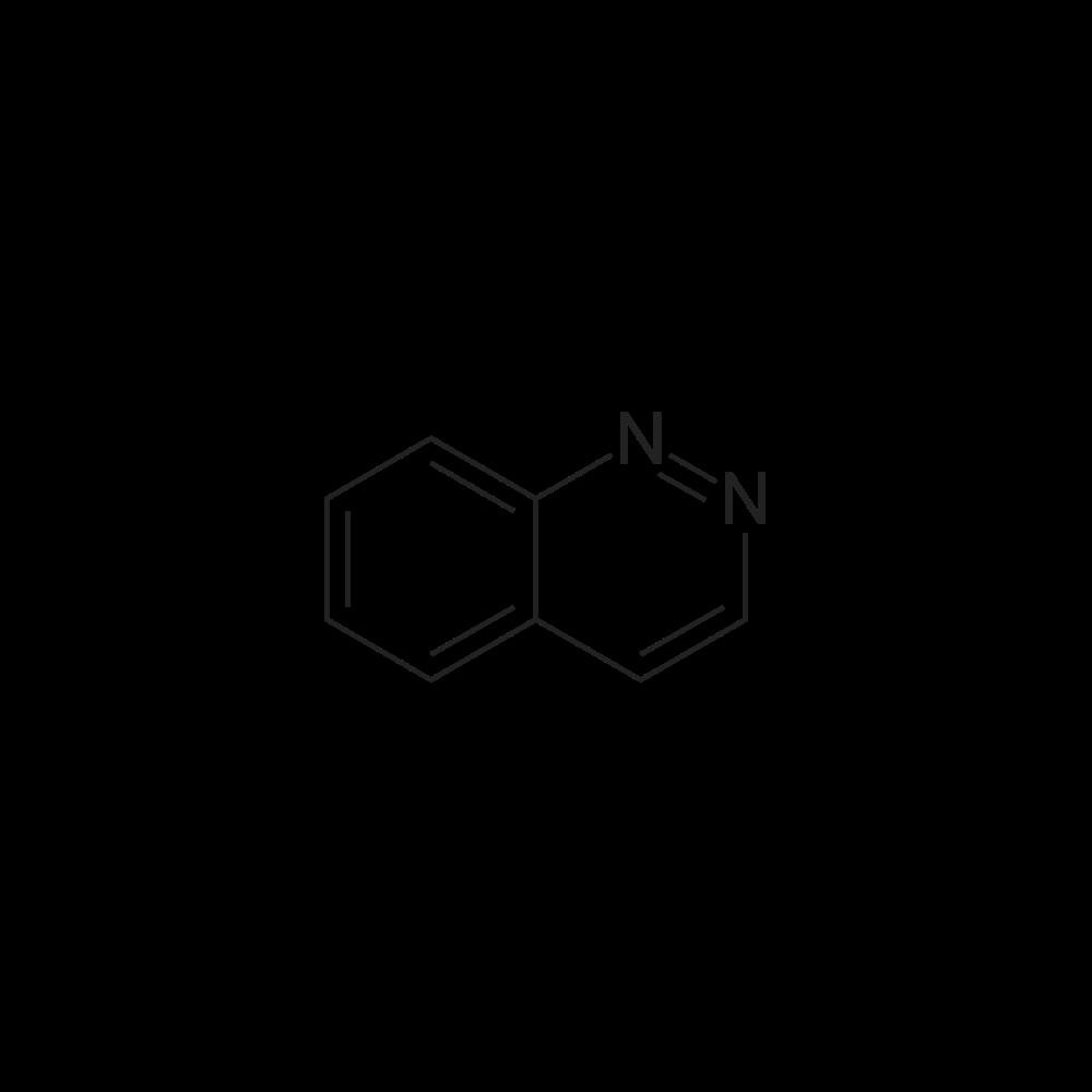 Cinnoline