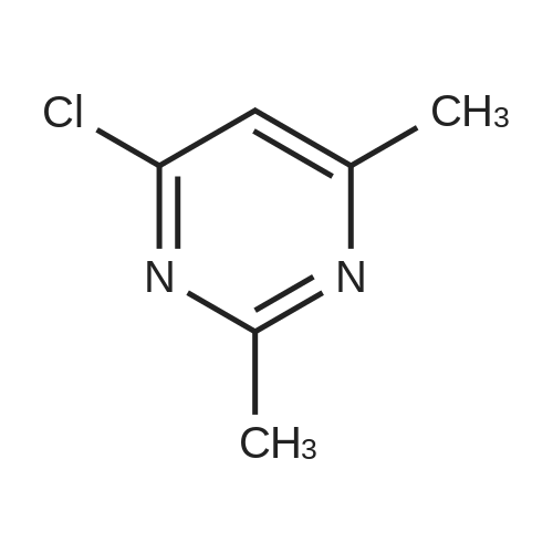 Chemical Structure| 4472-45-1