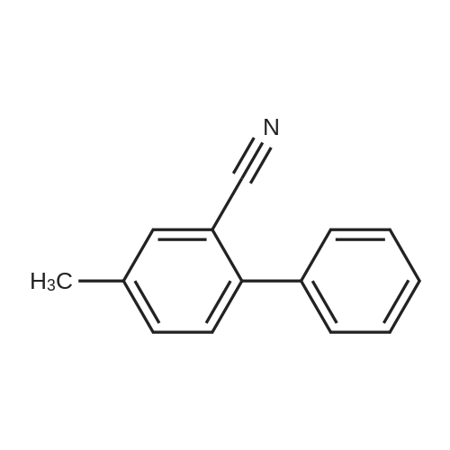 Chemical Structure| 64113-85-5
