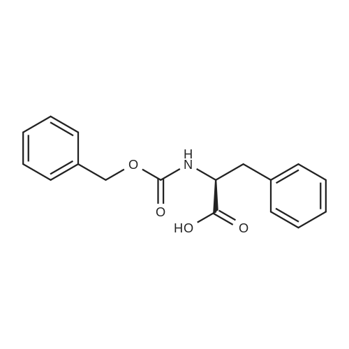 Chemical Structure| 1161-13-3