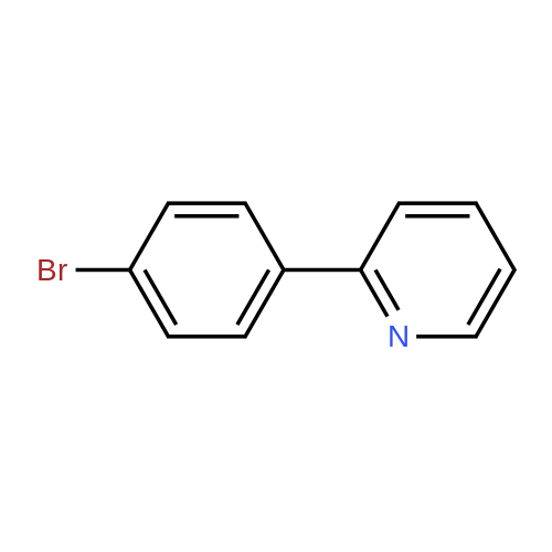 Chemical Structure| 63996-36-1