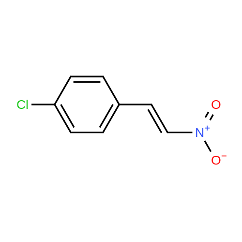 Chemical Structure| 706-07-0