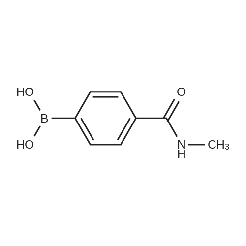 Chemical Structure| 121177-82-0