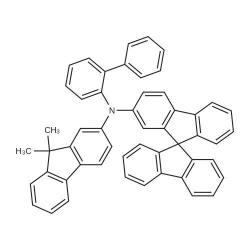 Chemical Structure| 1364603-07-5