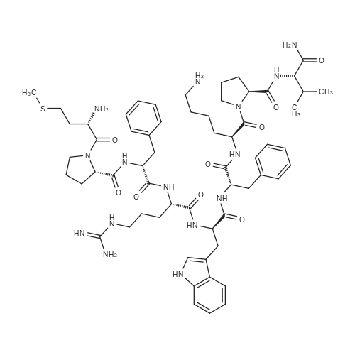 Chemical Structure| 158563-45-2