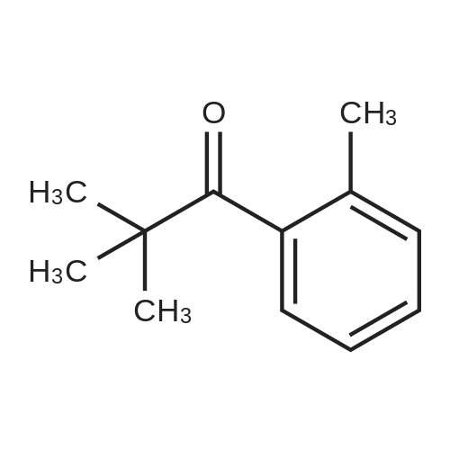 Chemical Structure| 2041-37-4