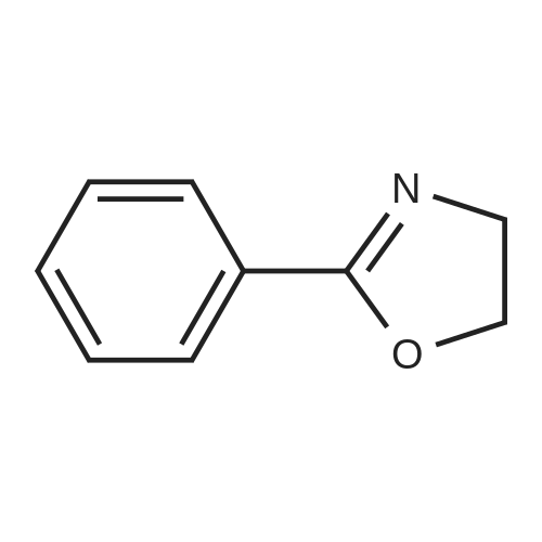 Chemical Structure| 7127-19-7