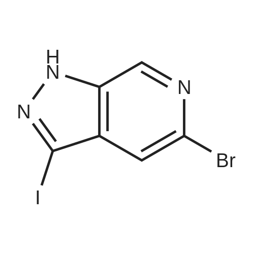 Chemical Structure| 1357947-08-0