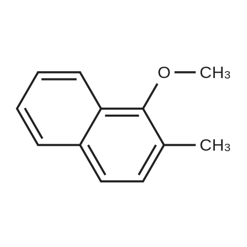 Chemical Structure| 14093-86-8