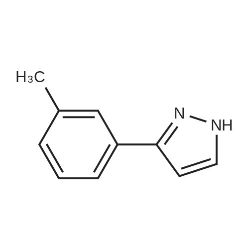 Chemical Structure| 149739-36-6