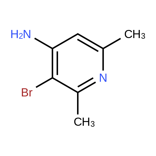 Chemical Structure| 33259-24-4