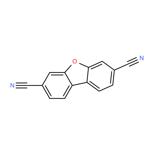 Chemical Structure| 33763-36-9