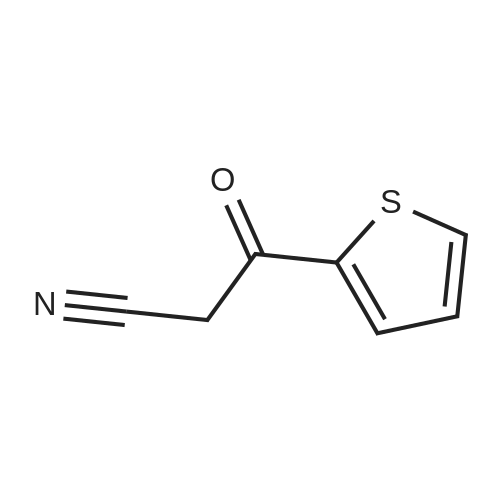 Chemical Structure| 33898-90-7