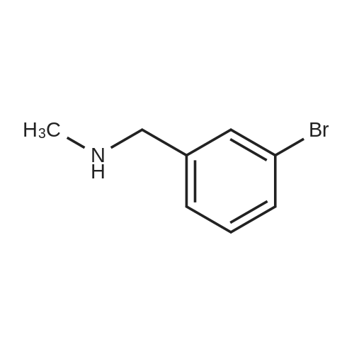 Chemical Structure  67344-77-8