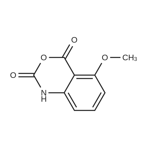 Chemical Structure| 67765-42-8