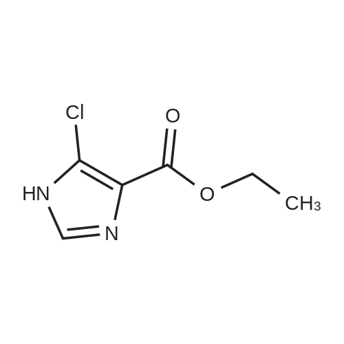 Chemical Structure| 76182-29-1