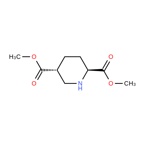 Chemical Structure| 98935-68-3